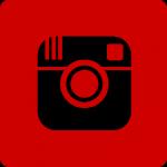 Buzzador on Instagram