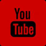 Buzzador on Youtube
