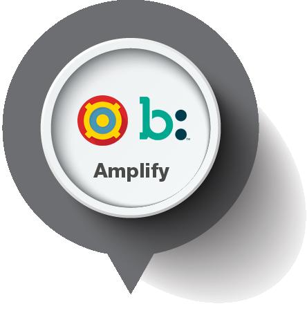 amplify-ring