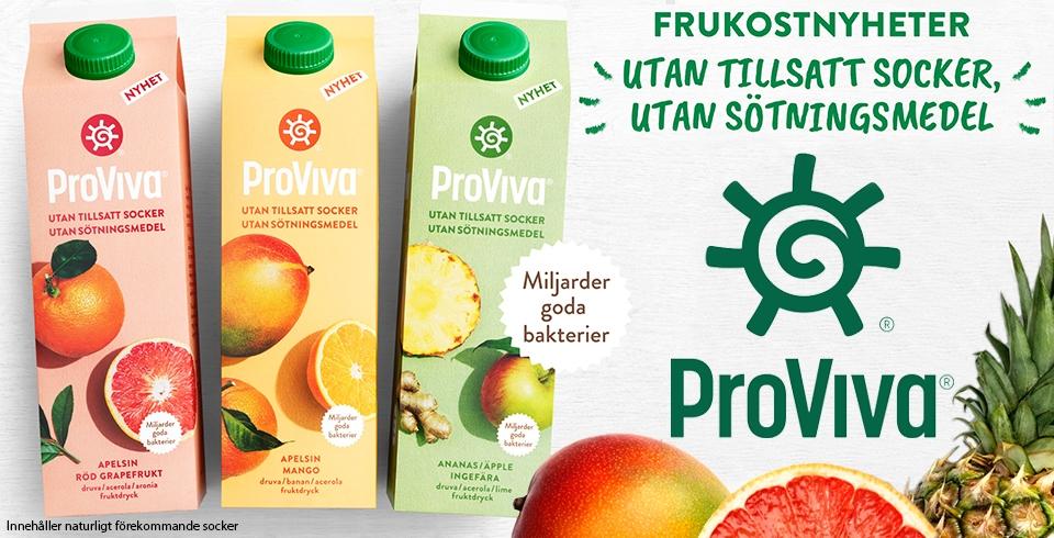 proviva_header